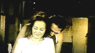 Insiang (Lino Brocka, 1976)