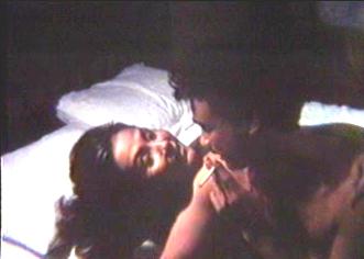 Actress Pilar Pilapil in Kailan Mahuhugasan ang Kasalanan? (Lino Brocka, 1989)