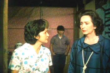 Miguelito: Ang Batang Rebelde (Lino Brocka, 1985)